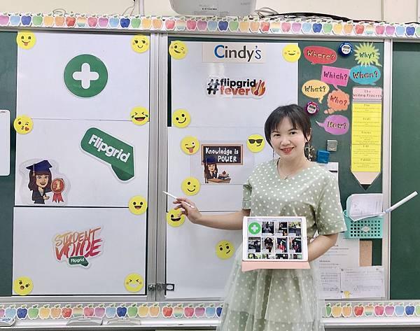 Cindy Flipgrid 1025 (4).jpg