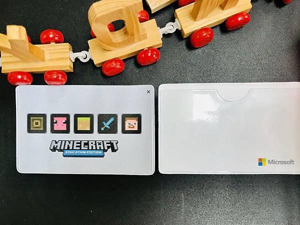 天母國小MinecraftEDU (3).jpg