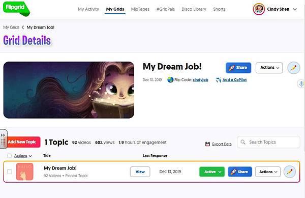 Flipgrid My Dream Job.jpg