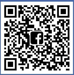 Cindy Facebook QR code.jpg