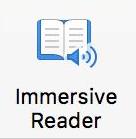 Immersive Reader.png