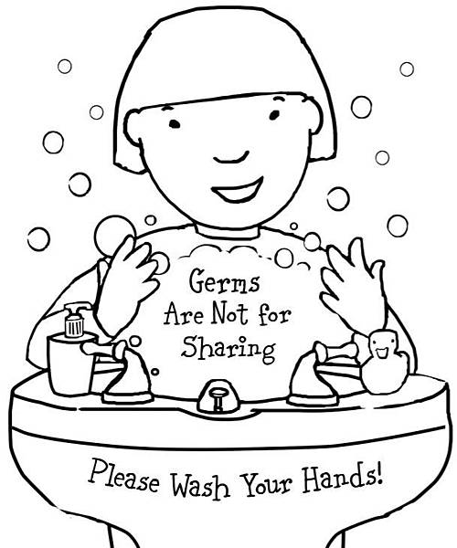 Germs are not for sharing.JPG