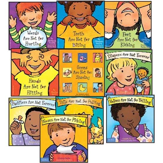 Best Behavior Series Books.jpg