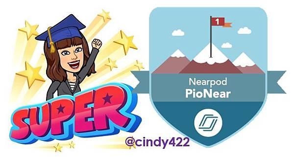 PioNear Cindy.jpg