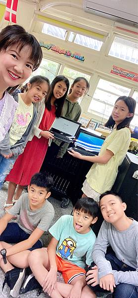 GCE Dr. Shen 1.JPG