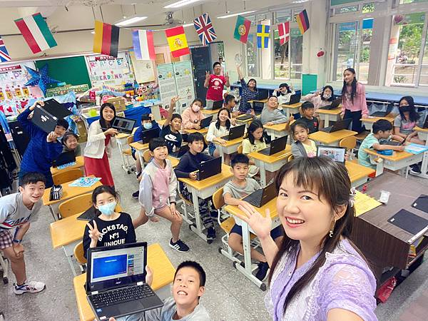 GCE Dr. Shen.JPG