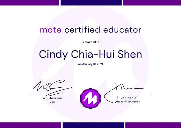 MoteCE - Cindy Chia-Hui Shen.jpg