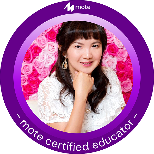 Mote Certified Educator Assets - 副本.png