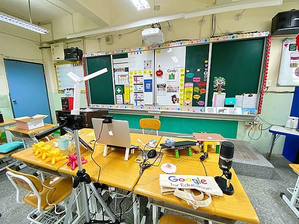 Cindy%5Cs Virtual Classroom 05265.jpg