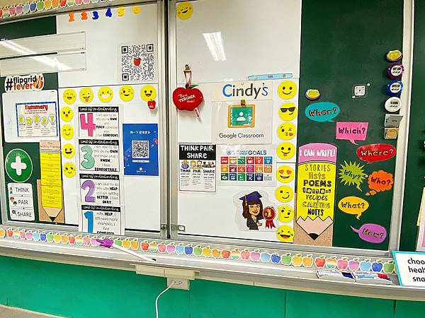 Cindy%5Cs Virtual Classroom 05263.jpg