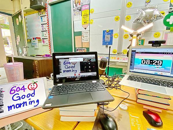 Cindy%5Cs Virtual Classroom 05262.jpg