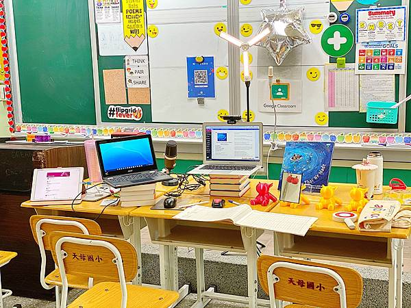 Cindy%5Cs Virtual Classroom 05261.jpg