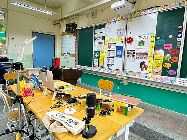 Cindy%5Cs Virtual Classroom 05266.jpg