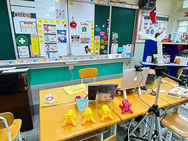 Cindy%5Cs Virtual Classroom 05267.jpg