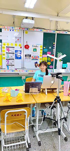 Cindy%5Cs Virtual Classroom 05269.jpg
