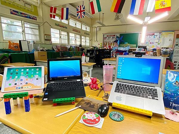 Cindy%5Cs Virtual Classroom 05268.jpg