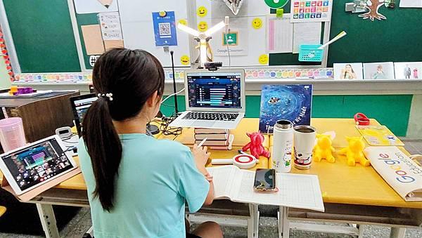 Cindy%5Cs Virtual Classroom 052614.jpg