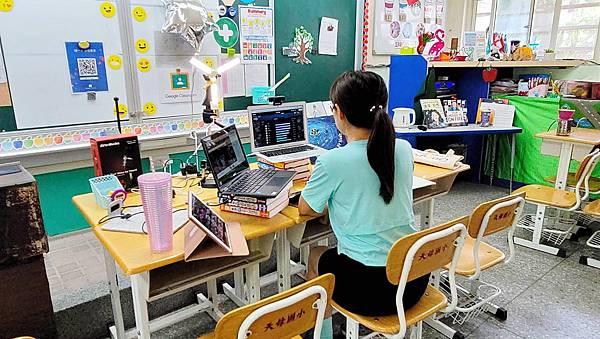Cindy%5Cs Virtual Classroom 052613.jpg