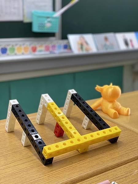 Cindy%5Cs Virtual Classroom 052619.jpg