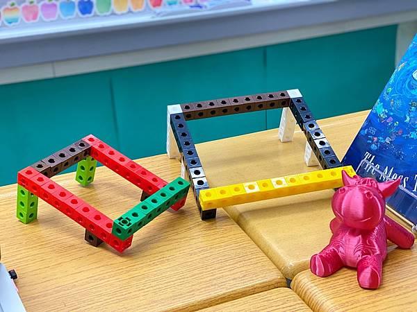 Cindy%5Cs Virtual Classroom 052620.jpg