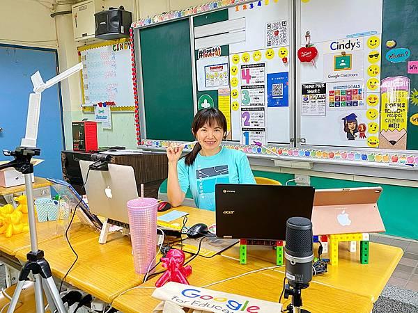 Cindy%5Cs Virtual Classroom 052611.jpg