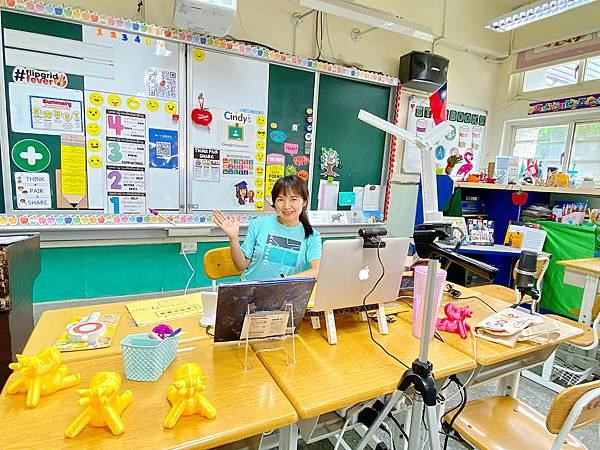 Cindy%5Cs Virtual Classroom 052610.jpg