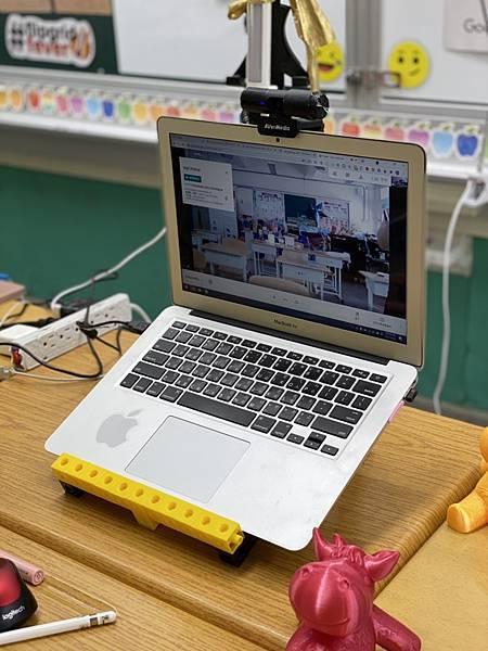 Cindy%5Cs Virtual Classroom 052621.jpg