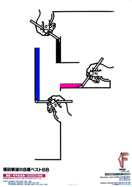 F系列2.jpg