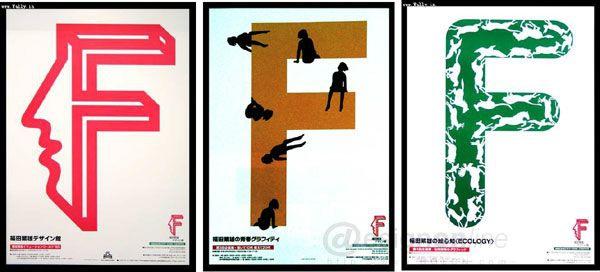 F系列1.jpg