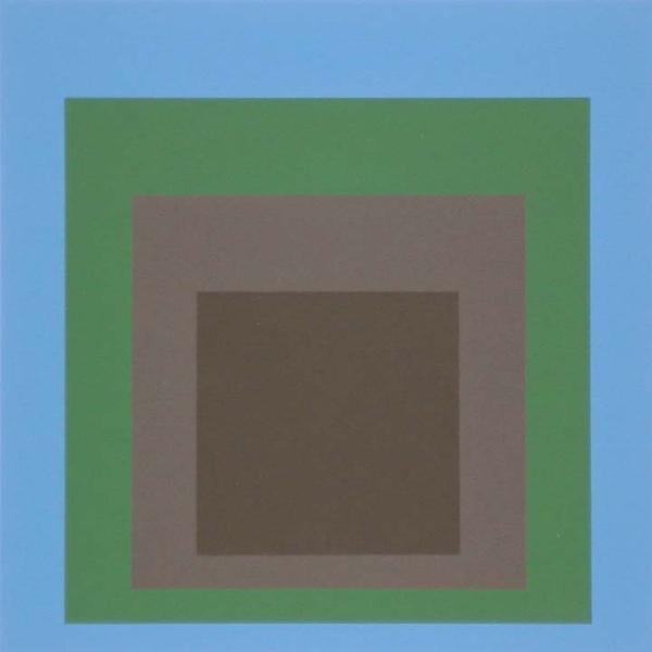 向方形致敬2.jpg