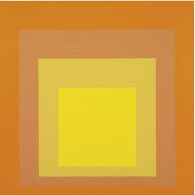向方形致敬1.jpg
