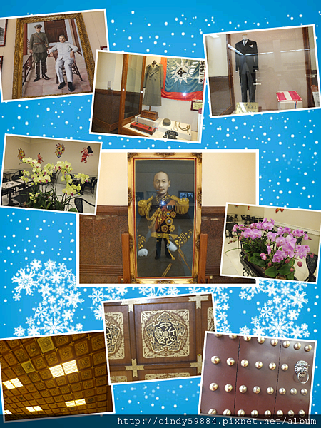 20120214T225656_魔圖.png