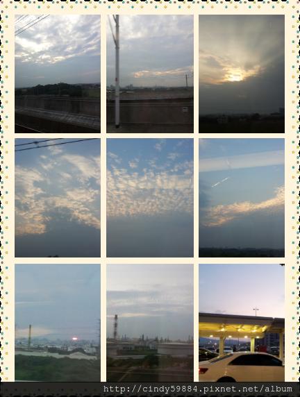 IMG_20120920_14