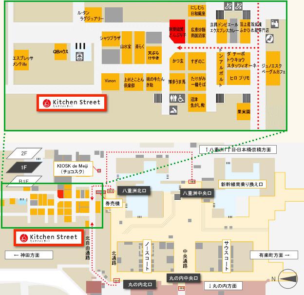 map_donburiko.jpg