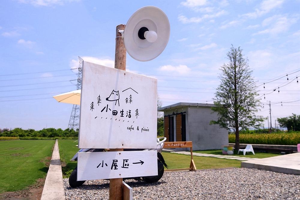 1-1_副本.jpg