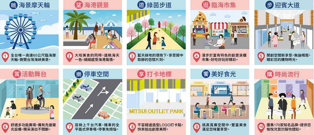 設施地圖2.jpg