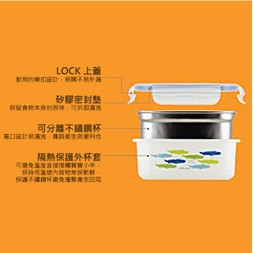 450ML保鮮盒-1.bmp