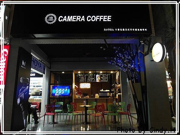 SAM_3535-s.jpg
