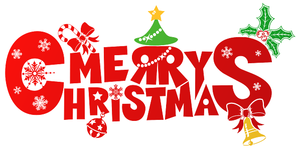 Red_Merry_Christmas_PNG_Clipart_Image.png