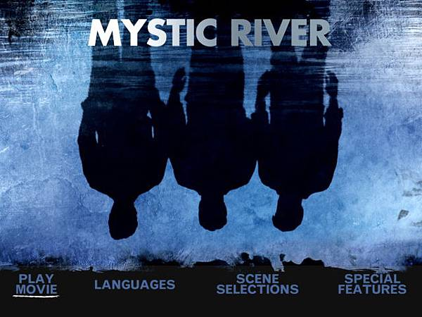 Movies__Mystic_River_055192_29