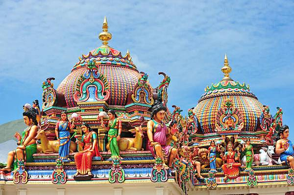 private-tour-half-day-chennai-sightseeing-with-government-museum-and-in-chennai-119647