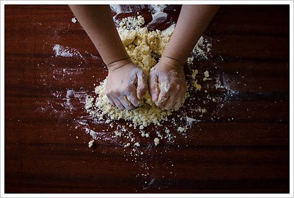 boss-fight-free-high-quality-stock-images-photos-photography-dough-cooking-kneeding-960x636
