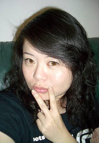 2006.10