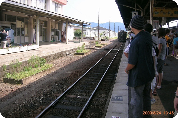 DSCN7087.jpg