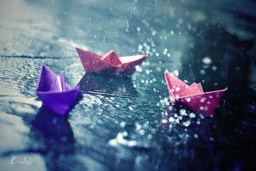 rain03.jpg