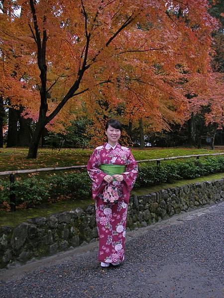 kyoto 236.jpg