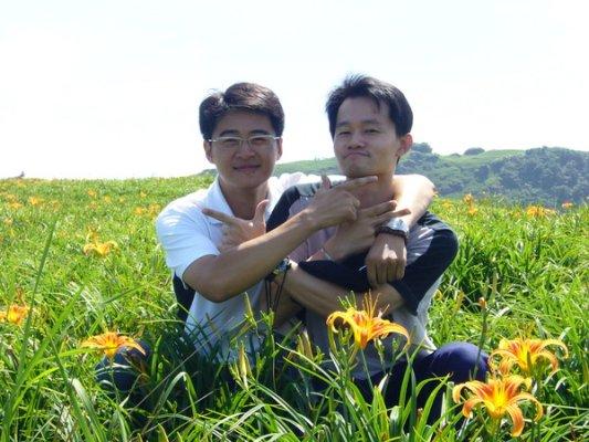 智鴻_德君-3