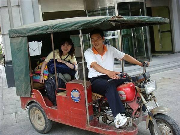 在蘇州超好用的交通工具.jpg