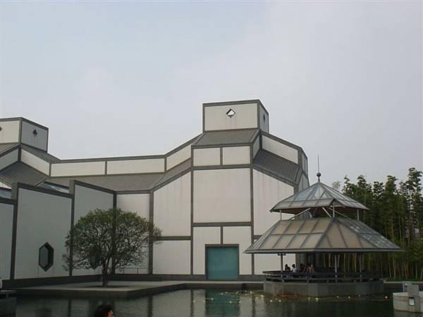 博物館3.jpg