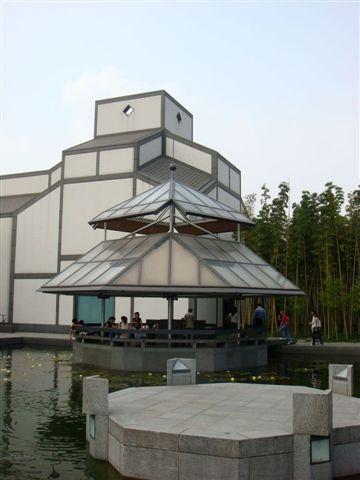 博物館5.jpg